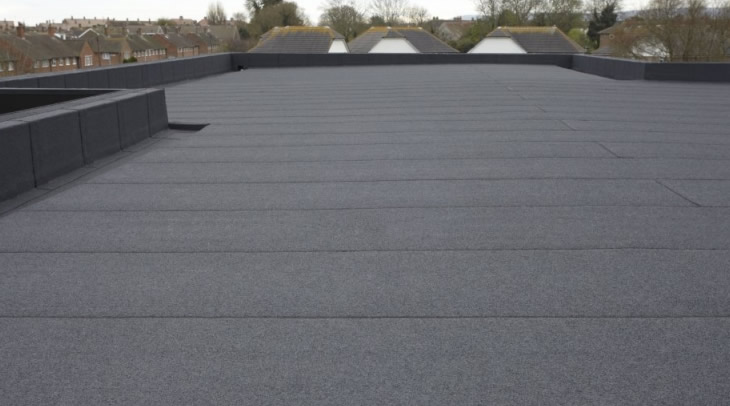 Kelmac Waterproofing
